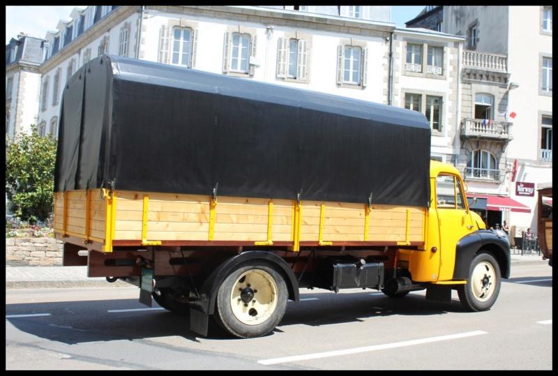 l'Embouteillage de N12 par le Calandre & Torpédo Img_4537