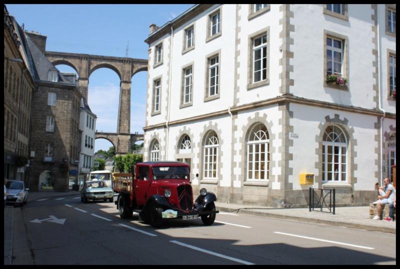 l'Embouteillage de N12 par le Calandre & Torpédo Img_4539