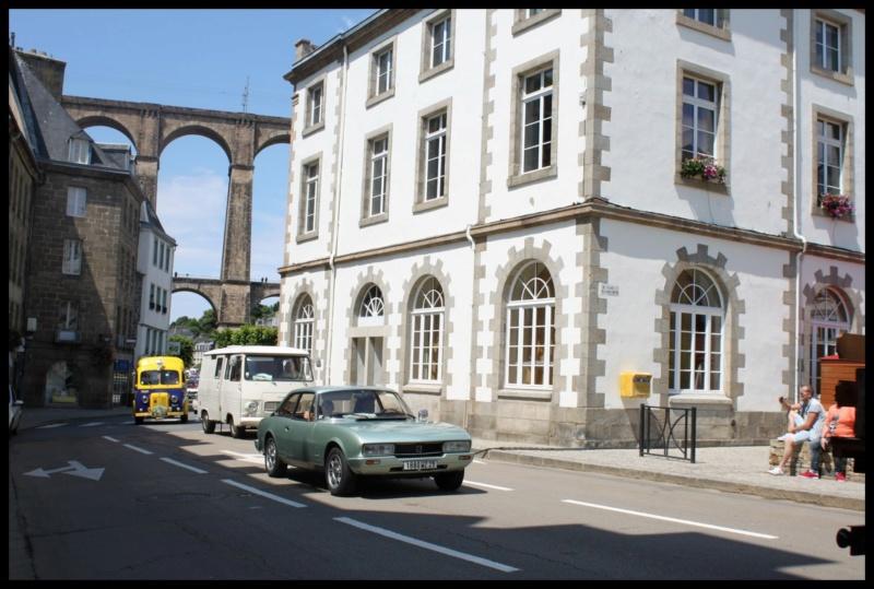l'Embouteillage de N12 par le Calandre & Torpédo Img_4540
