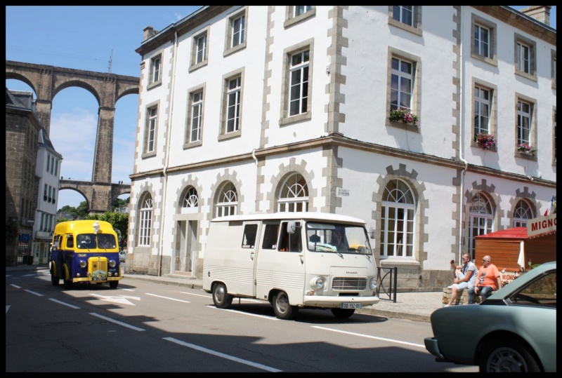 l'Embouteillage de N12 par le Calandre & Torpédo Img_4541