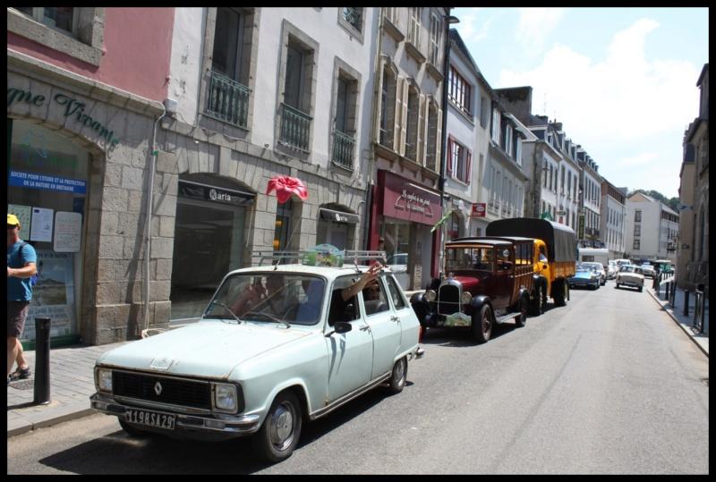 l'Embouteillage de N12 par le Calandre & Torpédo Img_4563