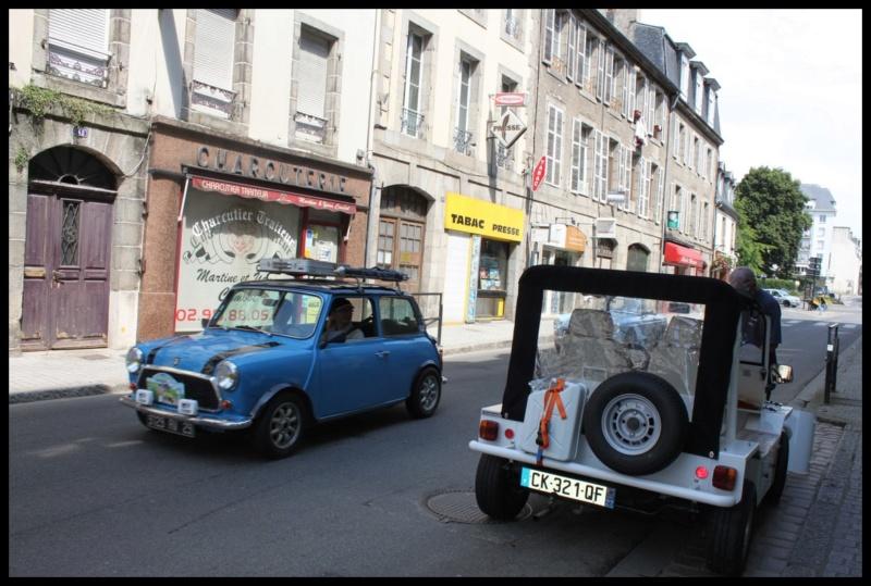 l'Embouteillage de N12 par le Calandre & Torpédo Img_4574