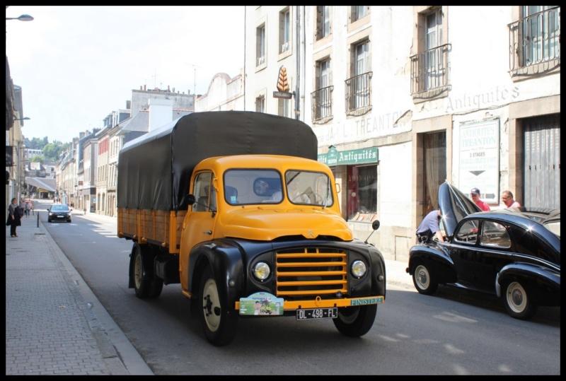 l'Embouteillage de N12 par le Calandre & Torpédo Img_4575
