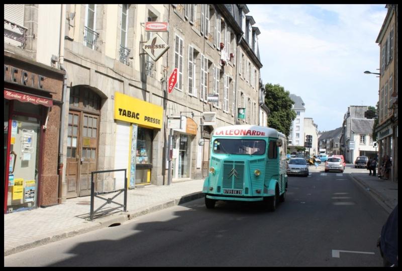 l'Embouteillage de N12 par le Calandre & Torpédo Img_4583