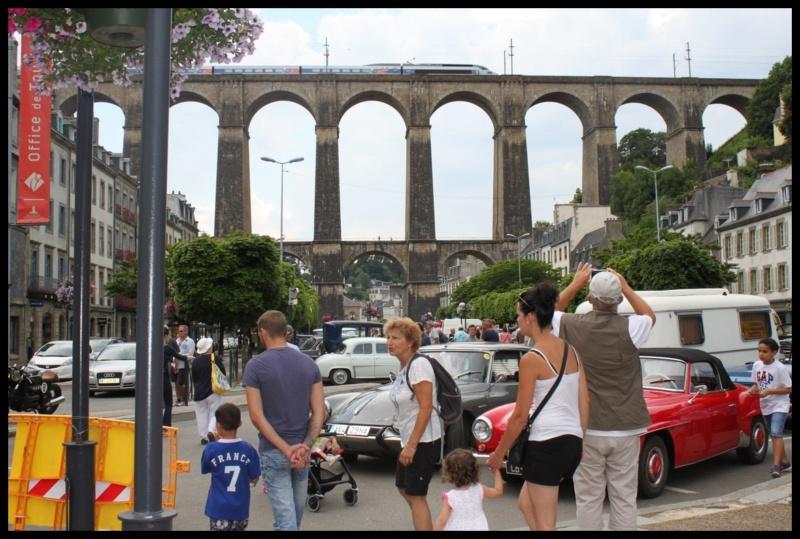 l'Embouteillage de N12 par le Calandre & Torpédo Img_4588