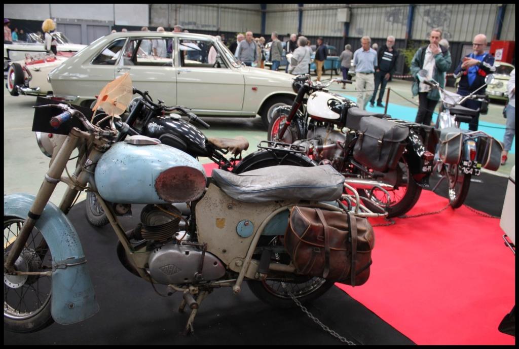 FOIRE EXPO ST BRIEUC  -  ABVA année 60 Img_5932