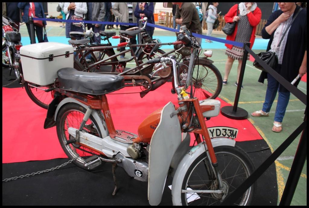 FOIRE EXPO ST BRIEUC  -  ABVA année 60 Img_5933