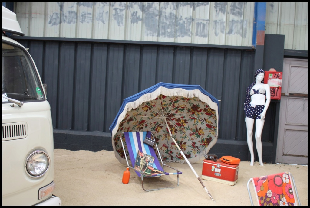 FOIRE EXPO ST BRIEUC  -  ABVA année 60 Img_5936
