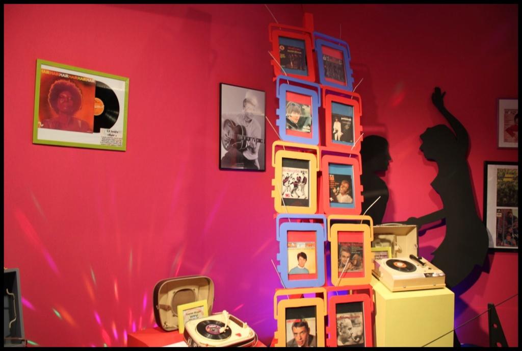 FOIRE EXPO ST BRIEUC  -  ABVA année 60 Img_5939