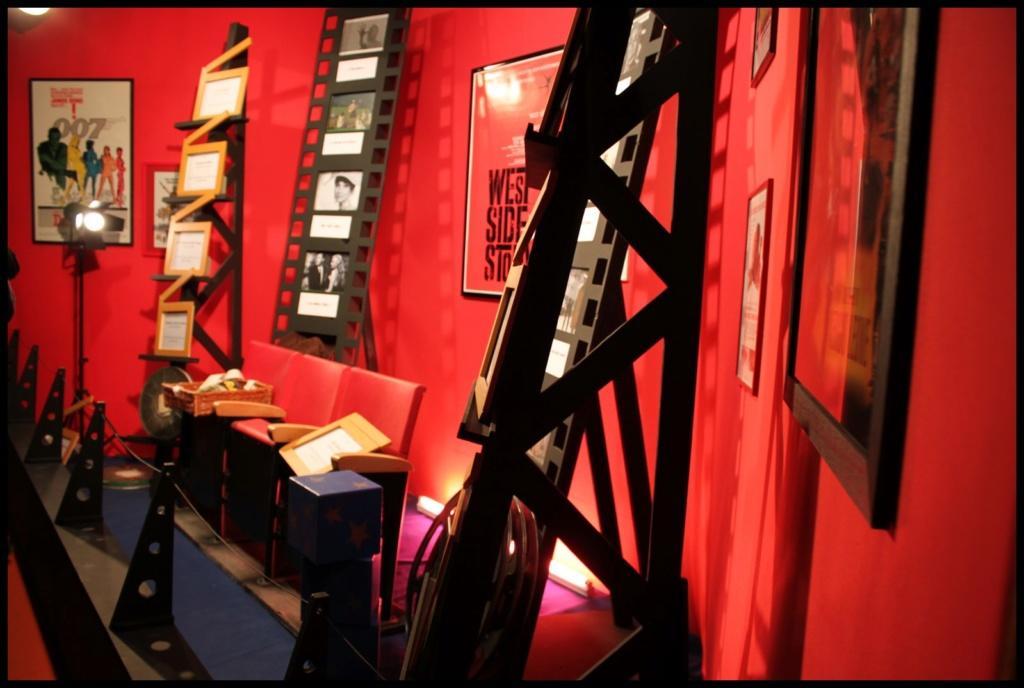 FOIRE EXPO ST BRIEUC  -  ABVA année 60 Img_5945