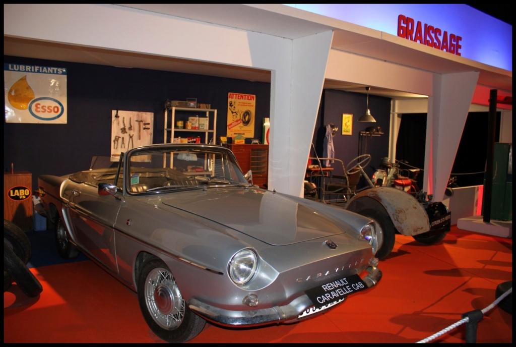 FOIRE EXPO ST BRIEUC  -  ABVA année 60 Img_5952