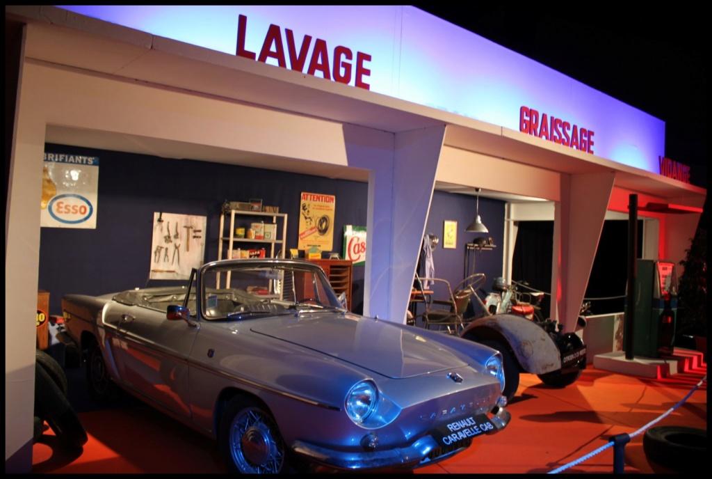 FOIRE EXPO ST BRIEUC  -  ABVA année 60 Img_5954