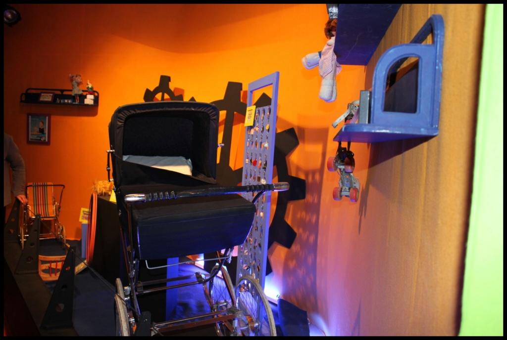 FOIRE EXPO ST BRIEUC  -  ABVA année 60 Img_5957