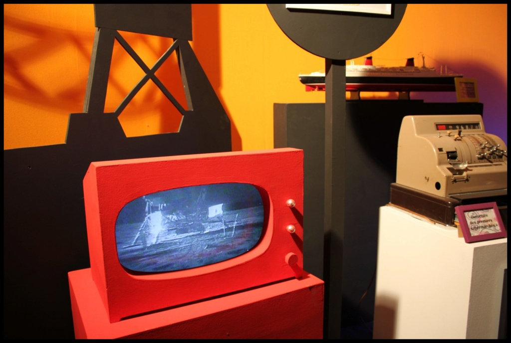 FOIRE EXPO ST BRIEUC  -  ABVA année 60 Img_5959