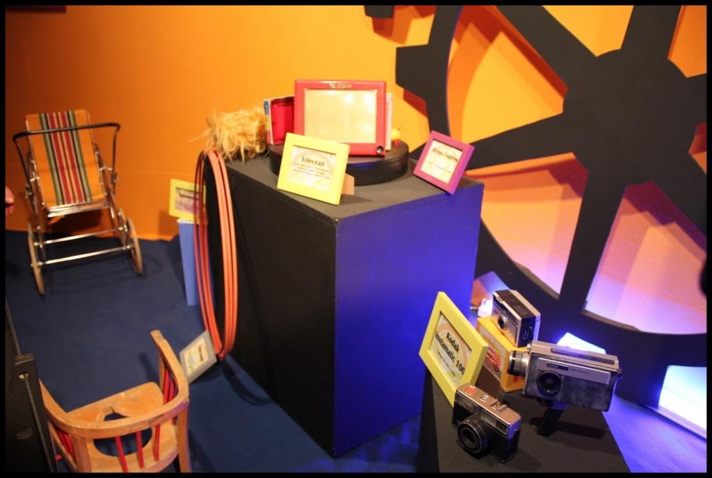 FOIRE EXPO ST BRIEUC  -  ABVA année 60 Img_5960