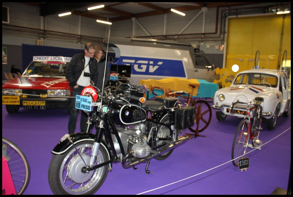 OUEST MOTOR'S FESTIVAL 2018 - Page 2 Img_6108