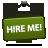 Staff Employment
