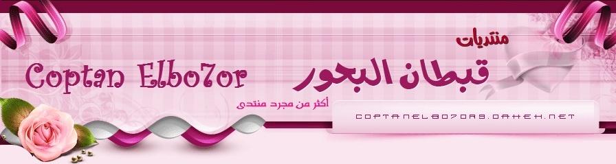 coptan elbo7or