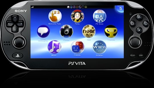 PS VITA....I got one now what?? - Page 3 24363110