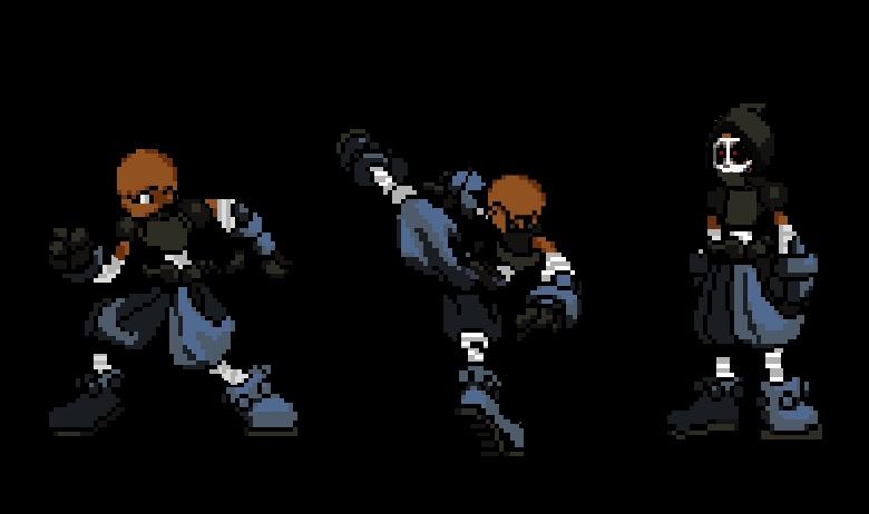 ninja Inu sheet  - Page 3 Bg_mak38