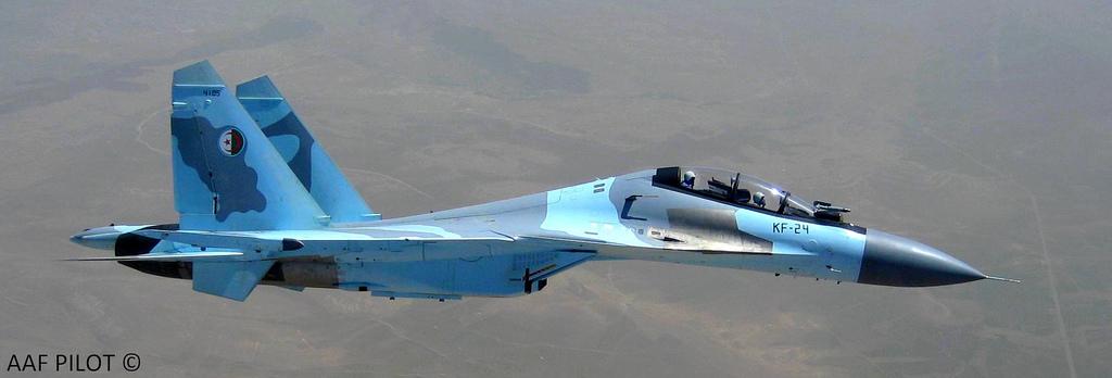 Chasseur Su-30MKA - Page 5 20110910