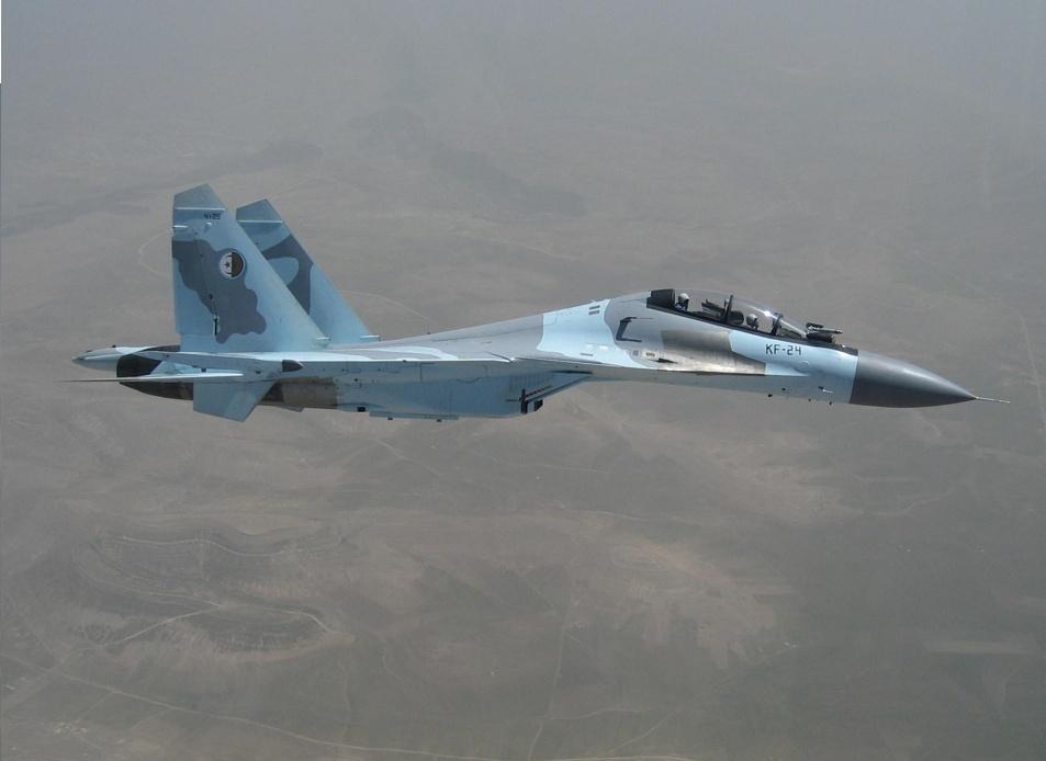 Chasseur Su-30MKA - Page 5 Argeli10