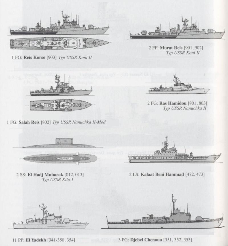 Histoire de la marine de guerre algérienne Vcxxx110