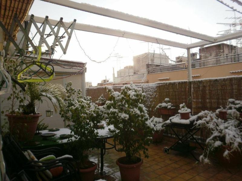 Moochers snow pics 40434510