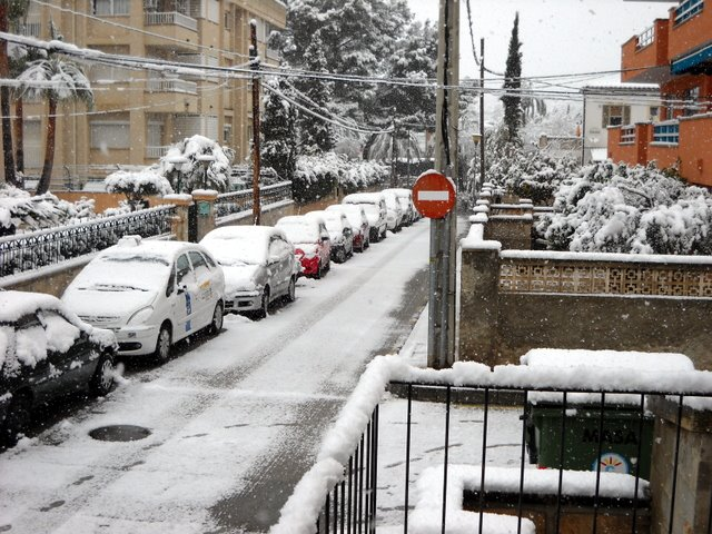 Moochers snow pics 42382010