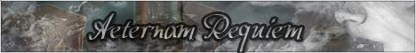 Aeternam Requiem || 11070111