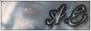Aeternam Requiem || Logo211