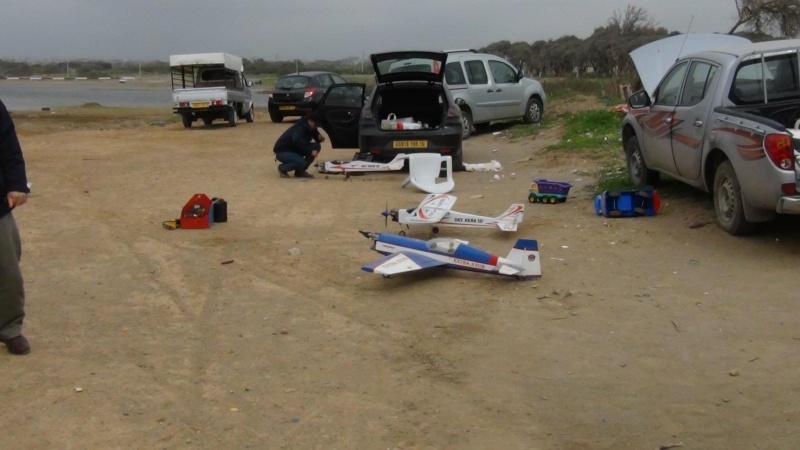 est ce qu il y a une sortie le 24-03-2012 511