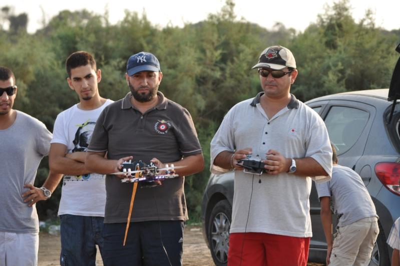 Sorti le 05/08/2011 Dsc_0113
