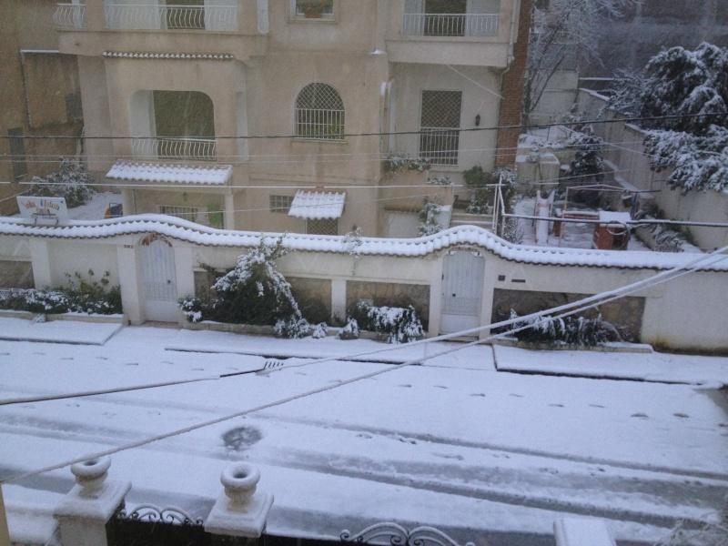 Alger sous la neige le 04/02/2012 Img_0410