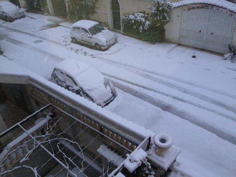 Alger sous la neige le 04/02/2012 Img_0411