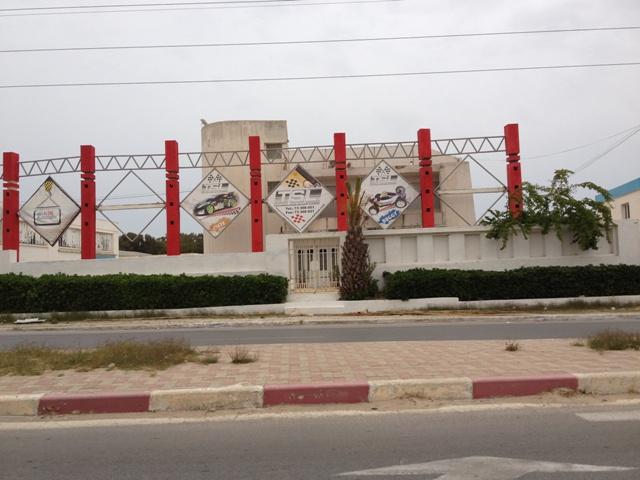 Gp Kentaoui Sousse Img_1126