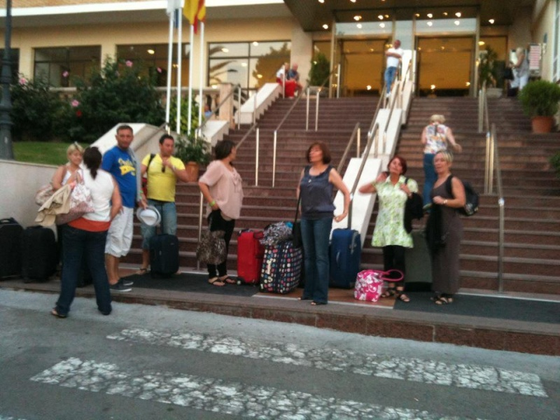 Honolulu Hotel 31134210
