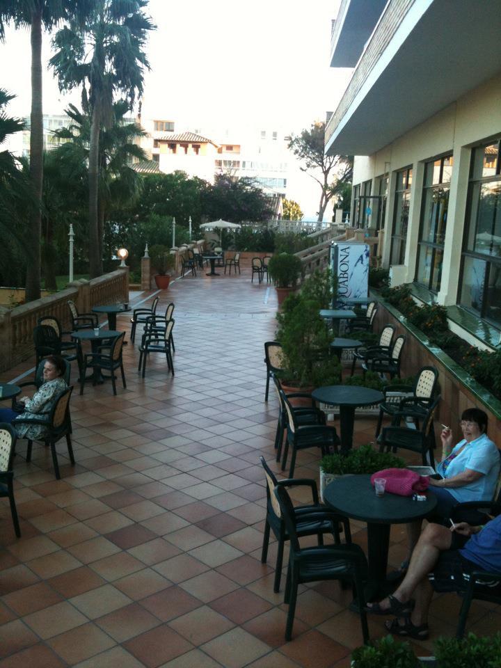 Honolulu Hotel 31463210