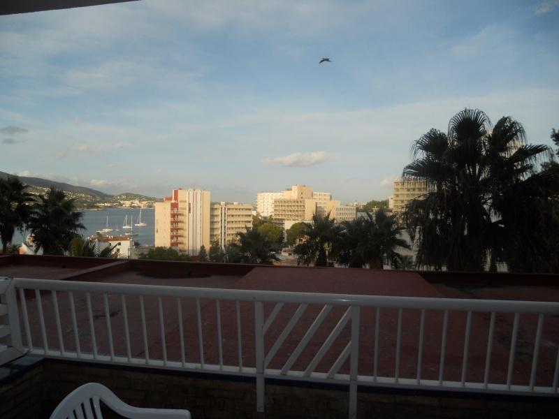Honolulu Hotel Dscn2112