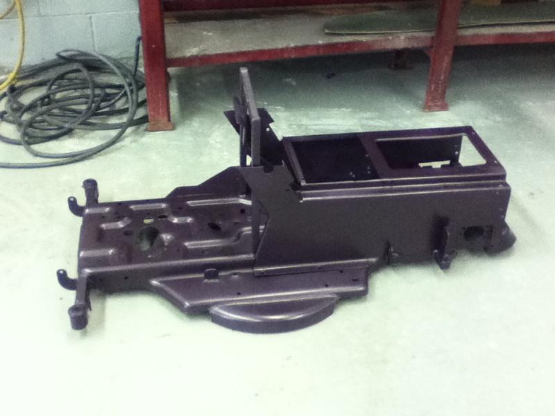 My Racing mower Img_0314