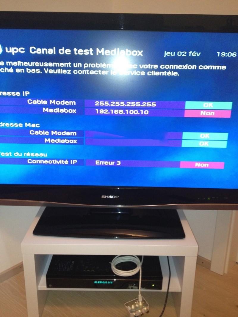 upc cablecom: de nouvelles dimensions en matière de cinéma Img_0910