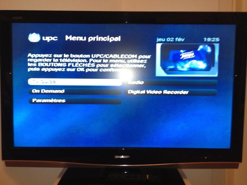 upc cablecom: de nouvelles dimensions en matière de cinéma Img_0911