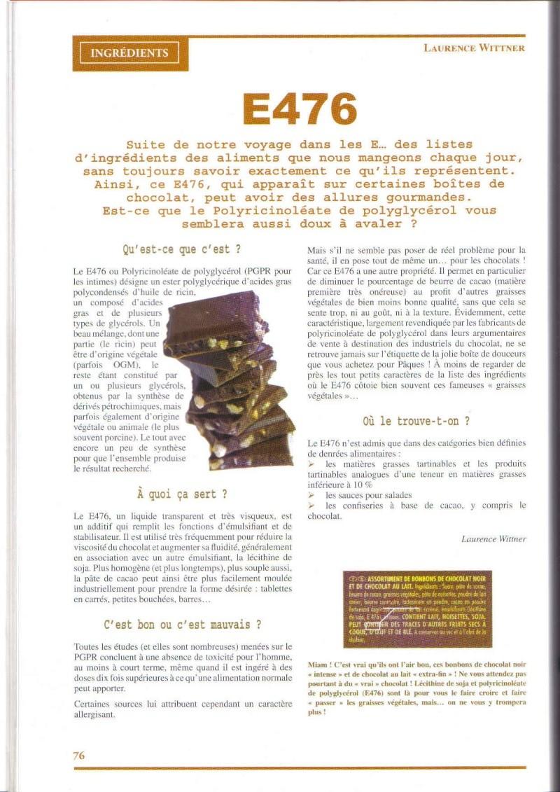 Le chocolat à risque.... Le_e4710