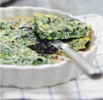 tarte tofu-épinards Photo_13
