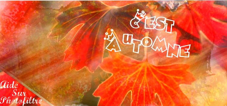 Décors d'automne Automn10