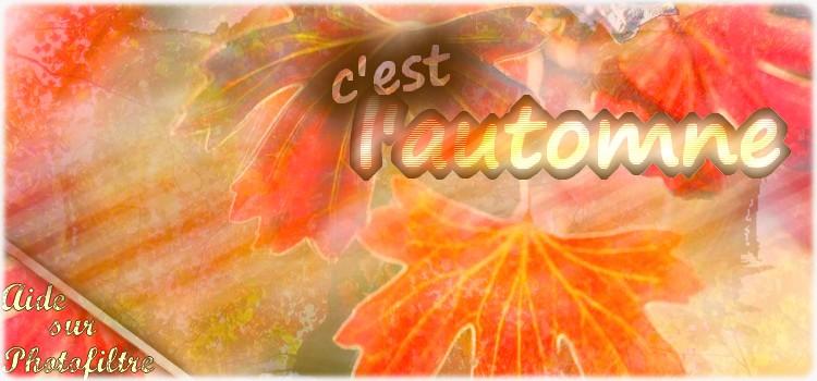 Décors d'automne Automn11