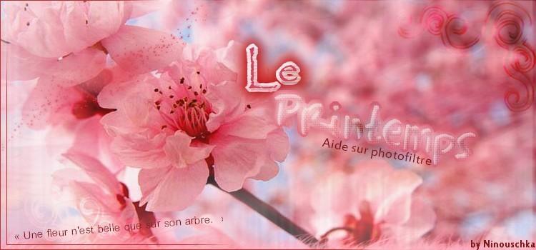 Le printemps- HEADER Le_pri11