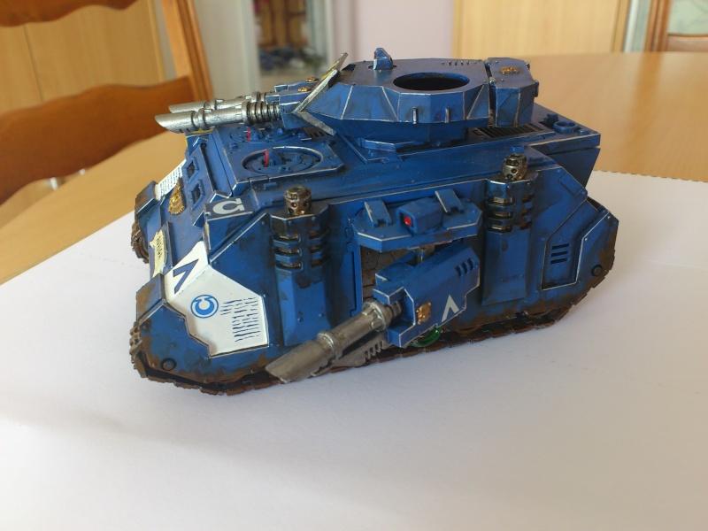 Mon armée 40K ULTRAMARINES Dsc_0211
