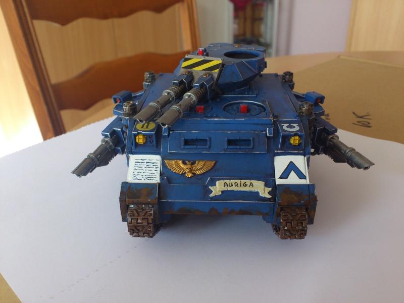 Mon armée 40K ULTRAMARINES Dsc_0212