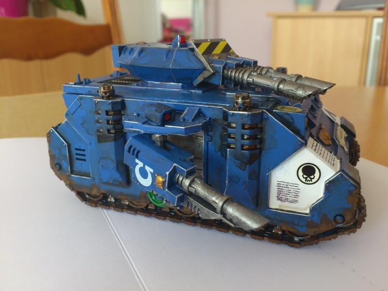 Mon armée 40K ULTRAMARINES Dsc_0213